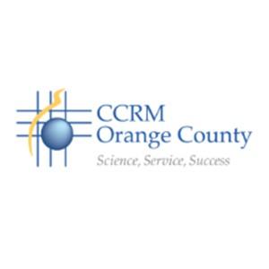 CCRM-OC