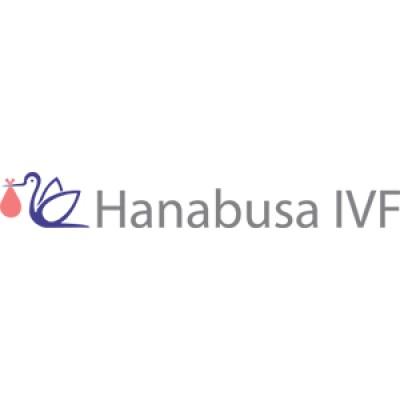 Hanabusa IVF