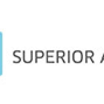 曼谷Superior A.R.T.医院