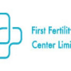 第一试管婴儿研究中心