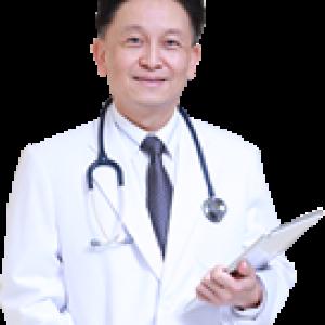 杰特宁院长·Pol.Lt.Gen.Jongjate Aojanepong,MD
