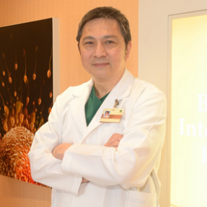 BNH·维瓦医生