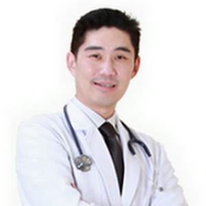 杰特宁·宋杰医生·Somjate Manipalviratn,M.D