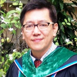 全球·维苏博士·Dr.Visut