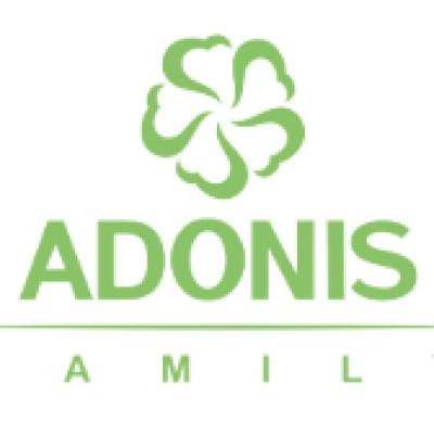 阿多尼斯(ADONIS)医疗中心