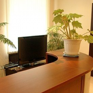 俄罗斯Vitanova诊所