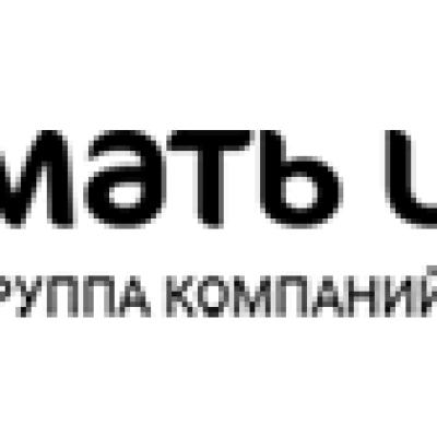 俄罗斯妈妈和孩子诊所-MD集团