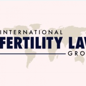 国际生育法律集团IFLG
