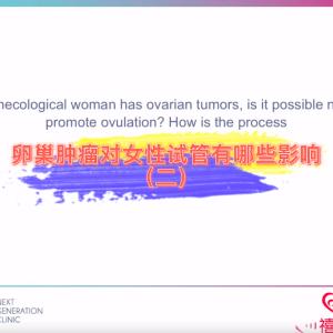 2020年11月13日-圣彼得堡NGC医院-卵巢肿瘤对女性试管有哪些影响(二)
