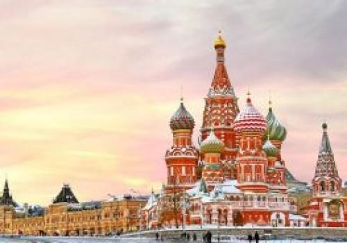 俄罗斯联邦驻华大使馆官网关于俄罗斯签证政策的说明